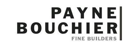 Payne Bouchier Logo